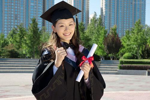 远程教育文凭不被认可?