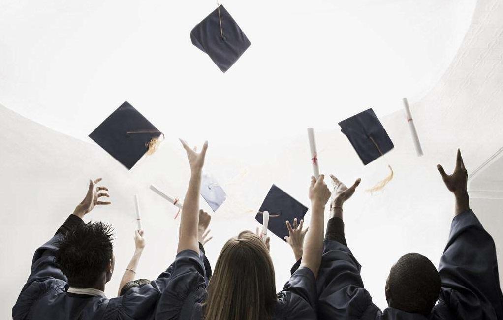 网络教育本科可以考研吗?