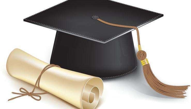 网络教育文凭找工作,公司(单位)认可吗?